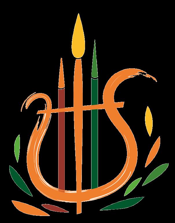 CIRKEVNÁ ZÁKLADNÁ UMELECKÁ ŠKOLA sv. MIKULÁŠA – PREŠOV